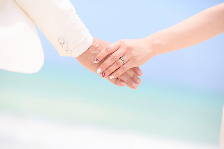 豊橋の結婚相談所|お見合いなら浜松湖西婚活サービス結い